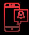 4_APP Notification_Icon